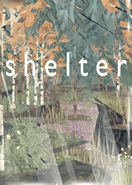 Shelter Steam Key