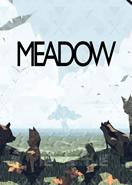 Meadow PC Key