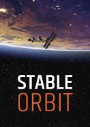 Stable Orbit PC Key