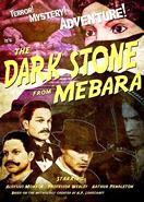 The Dark Stone from Mebara PC Key