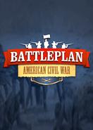 Battleplan American Civil War Steam Key