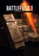 Battlefield 1 - Battlepack X 40 Origin Key