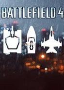 Battlefield 4 Vehicle Shortcut Bundle DLC Origin Key