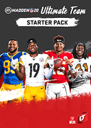 Madden NFL 20 Madden Ultimate Team Starter Pack DLC Origin Key