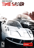 Need for Speed Most Wanted Time Saver Pack DLC Origin Key