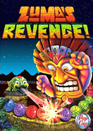 Zumas Revenge Origin Key