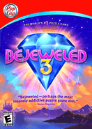 Bejeweled 3 Origin Key