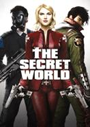 The Secret World Origin Key