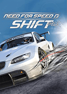 Need for Speed Shift Origin Key