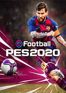 eFootball PES 2020 Steam Key