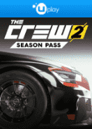 The Crew 2 Season Pass Uplay Key