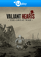 Valiant Hearts Uplay