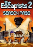 The Escapists 2 - Season Pass PC Key