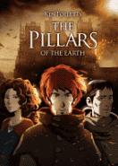 Ken Folletts The Pillars of the Earth Steam Key