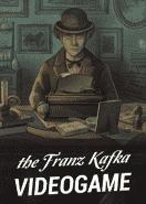 The Franz Kafka Videogame PC Key
