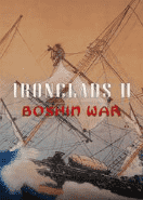 Ironclads 2 Boshin War PC Key
