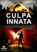 Culpa Innata Steam Key