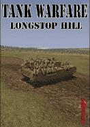 Tank Warfare Longstop Hill DLC PC Key