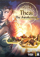 Thea The Awakening Steam Key