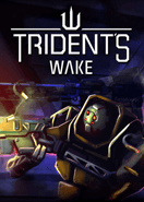 Tridents Wake PC Key