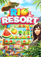 5 Star Rio Resort PC Key