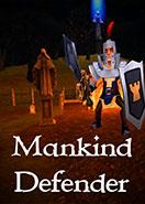 Mankind Defender PC Key