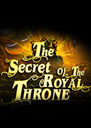 Secret Of The Royal Throne PC Key