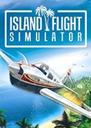 Island Flight Simulator PC Key