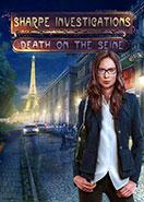 Sharpe Investigations Death on the Seine PC Key