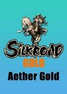 SilkRoad Online Aether Gold ( Demeter + Hestia ) Gold