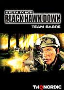 Delta Force - Black Hawk Down Team Sabre Steam Key