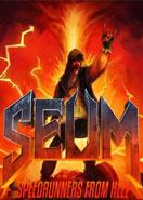 SEUM Speedrunners from Hell PC Key