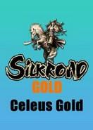 SilkRoad Online Celeus (Yeni Server) Gold