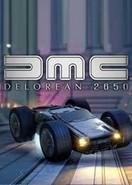 GRIP Combat Racing - DeLorean 2650 DLC PC Key