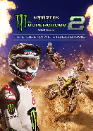 Monster Energy Supercross - The Official Videogame 2 PC Key