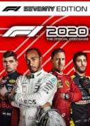 F1 2020 Seventy Edition PC Key