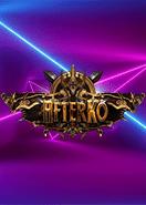 AfterKO 800 KC + 240 KC Bonus (+ %20 Süper Bonus)