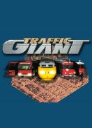 Traffic Giant PC Key