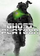 Ghost Platoon PC Key