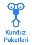 Kunduz Premium Paket 300 Soru