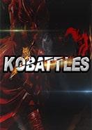 KoBattles VIP Hazır Paket + 250 KC
