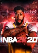 Apple Store 25 TL NBA 2K20 Mobile VC