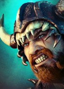 Google play 100 TL Vikings War of Clans Altın