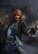 Google play 100 TL Pirates of the Caribbean ToW Altın