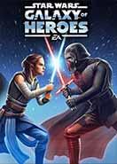 Google Play 25 TL Star Wars Galaxy of Heroes