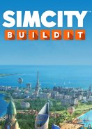 Apple Store 25 TL Simcity Buildlt
