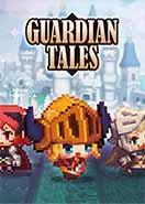 Apple Store 50 TL Guardian Tales