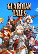 Google play 100 TL Guardian Tales