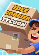 Google Play 25 TL Idle Kurye Tycoon