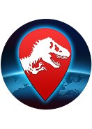Google Play 25 TL Jurassic World Alive